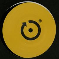 Render Amelie Lens MP3