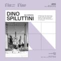 Free Download Dino Spiluttini Endurance Mp3