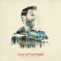 Burning Man (feat. Brothers Osborne) Dierks Bentley
