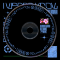 Free Download RL Grime I Wanna Know (feat. Daya) Mp3