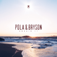 Unsaid (feat. Blake) Pola & Bryson