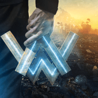 All Falls Down Alan Walker, Noah Cyrus & Digital Farm Animals MP3