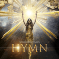 Free Download Sarah Brightman Miracle (Sarah's Version) [feat. YOSHIKI] Mp3