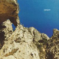 Canyon Glded