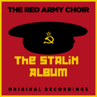 National Anthem of USSR Alexandrov Ensemble MP3