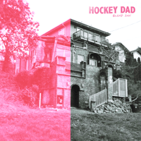 Sweet Release Hockey Dad