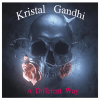 A Different Way (Extended) Kristal Gandhi MP3