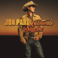 She Ain't In It Jon Pardi MP3