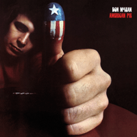 American Pie (Full Length Version) Don Mclean