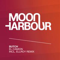 El Camion (Ellroy Remix) Butch