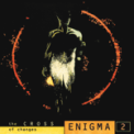 Free Download Enigma Return To Innocence Mp3