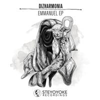 Emmanuel (feat. Kled Moné) [Soul Button Remix] Dizharmonia MP3