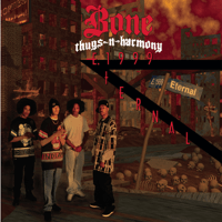 1st of Tha Month Bone Thugs-n-Harmony MP3