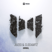 Animal Juized & Clockartz song
