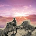 Free Download Hiroyuki Sawano YouSeeBIGGIRL/T:T Mp3