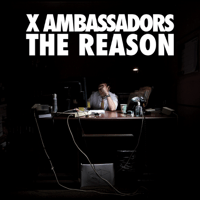 Jungle X Ambassadors & Jamie N Commons MP3