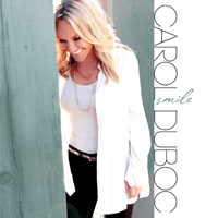 Nobody Knows Carol Duboc MP3
