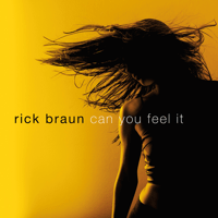 Can You Feel It Rick Braun MP3