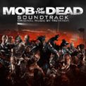 Free Download Treyarch & Malukah Where Are We Going Mp3