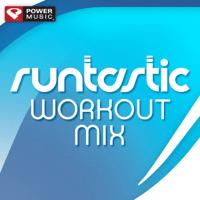 Hall of Fame (HumanJive Remix) Power Music Workout