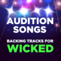 Free Download ProSound Karaoke Band For Good (Karaoke Instrumental Track) [In the Style of Wicked] Mp3