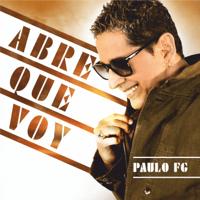 De Amores (feat. Luis Enrique) [Versión] Paulo FG