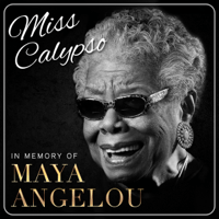 Stone Cold Dead In the Market Maya Angelou MP3
