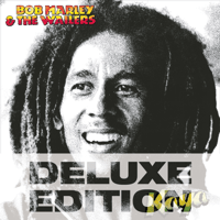 Kaya Bob Marley & The Wailers MP3