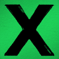 Thinking Out Loud Ed Sheeran