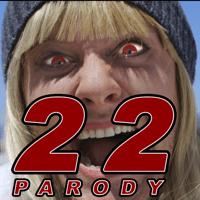 22 Parody Bart Baker