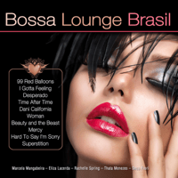 I Gotta Feeling (Bossa Version) Rachelle Spring