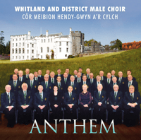 Mansions of the Lord Whitland and District Male Choir song