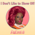 Free Download Lucian Piane I Don't Like To Show Off (From