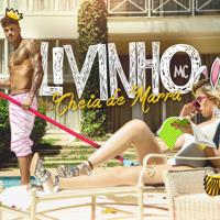 Cheia de Marra MC Livinho MP3