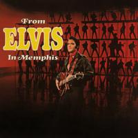 In the Ghetto Elvis Presley