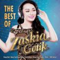 Free Download Zaskia Gotik Sudah Cukup Sudah Mp3