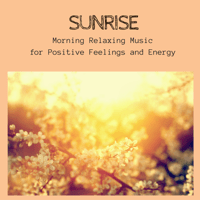 Relaxing Piano Music for Positive Affirmation Morning Meditation Music Academy