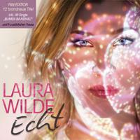 Wenn du denkst Laura Wilde MP3