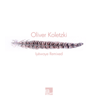 Iyéwaye (Hatzler Remix) Oliver Koletzki song