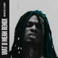 Wat U Mean (feat. Lil Yachty) [Remix] Dae Dae MP3