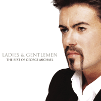 I Knew You Were Waiting (For Me) George Michael & Aretha Franklin