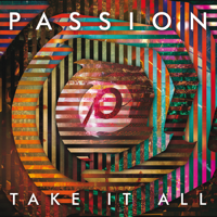Don't Ever Stop (feat. Chris Tomlin) [Live] Passion MP3
