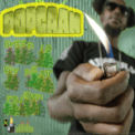 Free Download Popcaan Weed Is My Best Friend Mp3