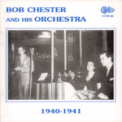 Free Download Bob Chester And His Orchestra My Ship (feat. Betty Bradley) Mp3