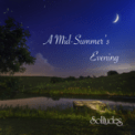 Free Download Dan Gibson's Solitudes A Mid-Summer's Evening Mp3