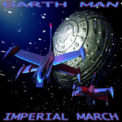 Songs Download Darth Man Imperial March (Final Mix) Mp3