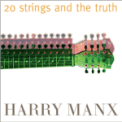 Free Download Harry Manx Waiting in Vain Mp3