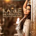 Free Download Rupika Vaidya Karle Manmani Mp3