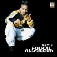 Gunshot Jazzy B MP3