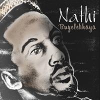 Nomvula Nathi MP3